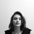 Flávia Muchiutti (@flaviabom) Avatar