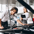Best Car Servicing and Repair Workshop Singapore (@carservicing) Avatar