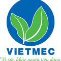 Dược Liệu Việt Nam (@duoclieuvietnam) Avatar