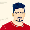 David Cruz Kissimmee fl (@davidcruzkissimmeefl3) Avatar