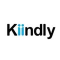 Kiindly  (@kiindly) Avatar