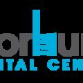 Norburn Dental Centre - North Burnaby Dentist (@dentalcentre7) Avatar