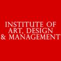 STEP Institute (@stepinstitute) Avatar