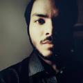 Nikhil Bhardwaj (@nikhil2bhardwaj) Avatar