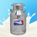 Intecdairy Equipments (@intec121) Avatar