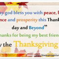 thanksgiving quotes (@jackrock01) Avatar