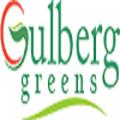 Gulberg Greens (@gulberggreens) Avatar