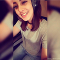 Amna  (@amnazeb25) Avatar