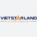 Vietstarland (@vietstarland) Avatar