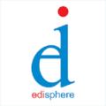 Edisphere Software Pvt Ltd (@edispheresoftware) Avatar