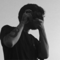 Matheus Bittencourt (@mbttncourt) Avatar