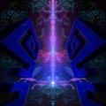 @framesofmind Avatar