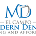 El Campo Modern Dental (@elcampomoderndental) Avatar
