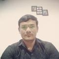 Rohit (@rohitrv) Avatar