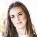 Jayne Dixon (@marketingfirm101) Avatar