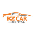 KZ Car Rentals (@kzcarrentals) Avatar