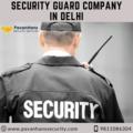 PavanhansSecurity (@pavanhanssecurity) Avatar
