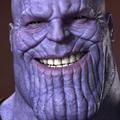 Thanos (@superthanos) Avatar
