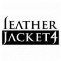leatherjacket4 (@leatherjacket4) Avatar