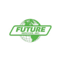 Future Services, Inc. (@futureservicesga) Avatar
