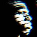 Jamal Murphy (@xfallboyx) Avatar