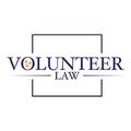 Volunteer Law (@lisanbeckman) Avatar