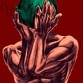 Mr_fakeshit (@mrfakeshit) Avatar