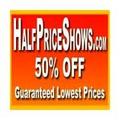 Half Price Shows (@halfpriceshows) Avatar
