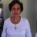 Solange Herrera (@solangeherrera) Avatar