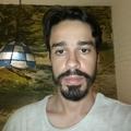 Samuel (@samuelleao83) Avatar