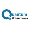 Quantum It Innovation (@quantumitusa) Avatar