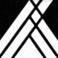 Autoteckni (@autotecknic) Avatar