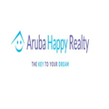 Aruba Happy Realty (@logansmith0595) Avatar