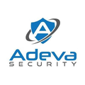 ADEVA Security (@adevasecuritysystemsgc) Avatar