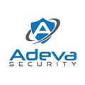 ADEVA Security (@adevasecuritysystemstoowoomba) Avatar