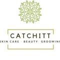 catchitt (@catchitt) Avatar