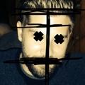 Joel (@joelhw) Avatar