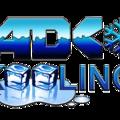 ADK Kooling Ltd. (@adkkoolingltds) Avatar