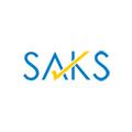 SA Knowledge Services (Pvt) Ltd (@saksglobal) Avatar