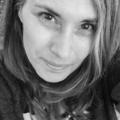Michelle Fay (@michelle_fay) Avatar