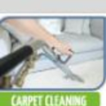 Carpet Cleaning in Oxford (@carpetcleaningoxford) Avatar