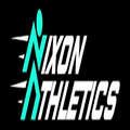 (@nixonathletics) Avatar