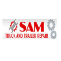 Sam | Truck Repair Union City CA (@samtruckrepair) Avatar
