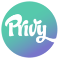 privygist (@privygist) Avatar