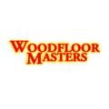 Woodfloor Masters Inc (@woodfloormastersinc) Avatar