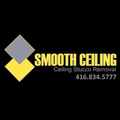 Smooth Ceiling Ltd. (@smoothceiling) Avatar