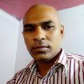 rabi angur (@rabibd2019) Avatar