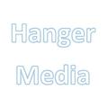 Hanger Media (@dogsalonalberta) Avatar