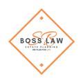 Boss Law (@bosslaw) Avatar