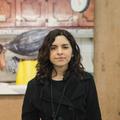 María F. Contla (@mfcontla) Avatar